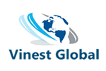 Vinest Global Nigeria